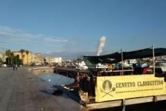 Mercato GC Taranto